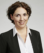 Tanja Baumann Training & Consulting Personalentwicklung