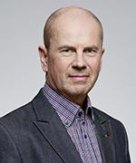 Andreas Gebauer Trainer und Bildungsmanager