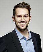 Rudolf Kaufmann Ausbilder im Bereich Elektrotechnik