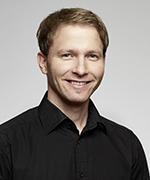 Markus Kirchgatterer Ausbilder im Bereich Elektrotechnik