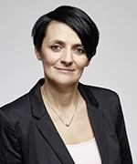 Marion Meinhard Bildungsmanagement