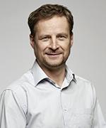 Manfred Wechsler Ausbilder im Bereich Chemie