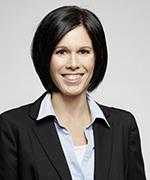 Ursula Zweimüller Beratung und Projektbegleitung