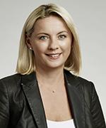 Astrid Schasching Bildungsmanagement